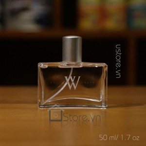 nuoc-hoa-nu-banana-republic-w-eau-de-parfum-50ml