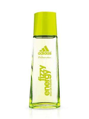 Adidas-Fizzy-Energy-Eau-De-Toilette