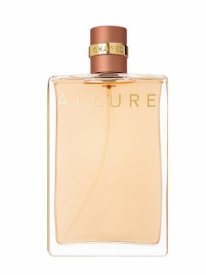 chanel-allure-eau-de-pafume-spray
