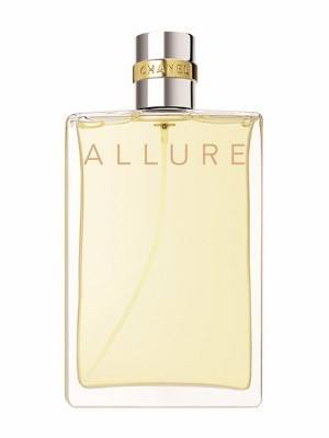 chanel-allure-eau-de-toilette-spray