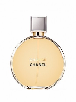chanel-chance-eau-de-pafume-spray