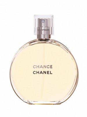 chanel-chance-eau-de-toilette-spray