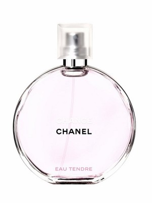 chanel-chance-eau-tendre-eau-de-toilette-spray