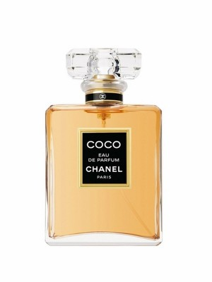 chanel-coco-eau-de-pafume-spray