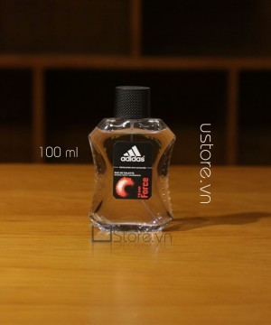 nuoc-hoa-nam-Adidas-Team-Force-eau-de-toilette-100ml