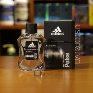 nuoc-hoa-nam-adidas-dynamic-pulse-for-men-100ml