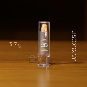 Son dưỡng môi chống khô & nứt môi Lanolin Lip Balm