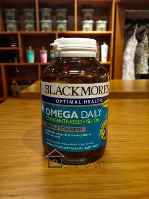 dau-ca-blackmores-omega-3-daily-da-khu-mui-tanh
