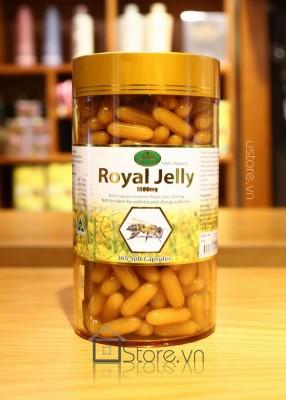 sữa-ong-chúa-Royal-Jelly-Nature-King-1000mg-Úc-02