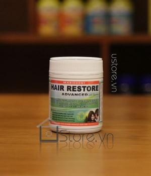 thuốc-mọc-tóc-Hair-Restore-Advance