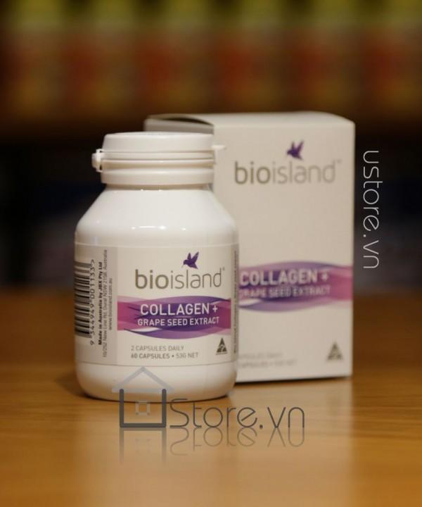 Bioisland-Collagen+-chiet-xuat-tu-hat-nho