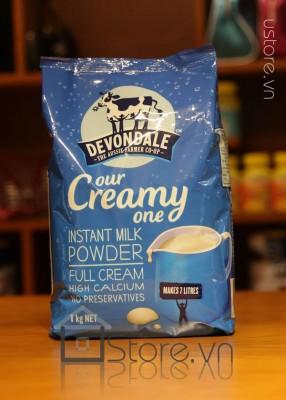 Devondale-sữa-tươi-nguyên-kem-dạng-bột-Úc