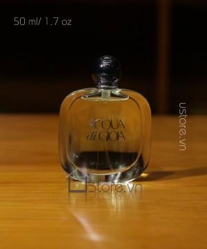 Nuoc-hoa-nu-Giorgio-Armani-Acqua-Di-Gioia-eau-de-Parfum-50ml