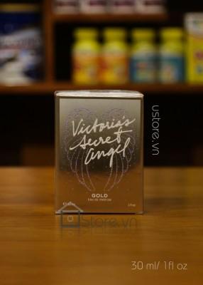 Nước hoa Victoria Secret Angel gold eau de parfum 30ml