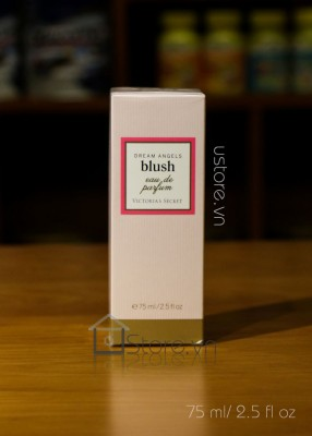 Victoria's-Secret-Angels-Blush-eau-de-parfum-75ml