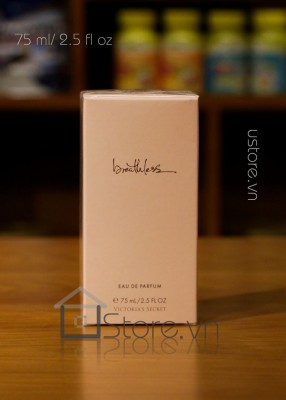 Victoria's-Secret-Breathless-eau-de-parfum-75ml