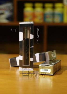 Victoria's-Secret-Scandalous-eau-de-parfum-7ml