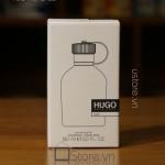 Nước hoa nam Hugo Boss eau de toilette 150ml