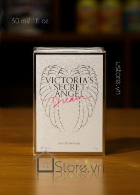 nuoc-hoa-nu-Victoria's-Secret-Angel-dream-eau-de-parfum-30ml