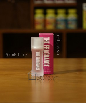 victoria-secret-the-fragrance-eau-de-parfum-30ml