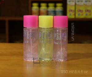 victorias-secret-pink-shimmer-mist-brume-scintillante-250ml