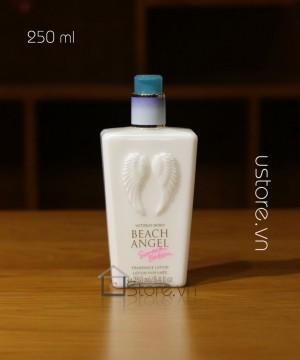 kem-duong-da-beach-angel-Victorias-Secret-lotion
