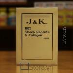 serum-jk-100-sheep-placenta-collagen-tinh-chat-duong-da-nhau-thai-cuu