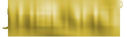 shelano-logo