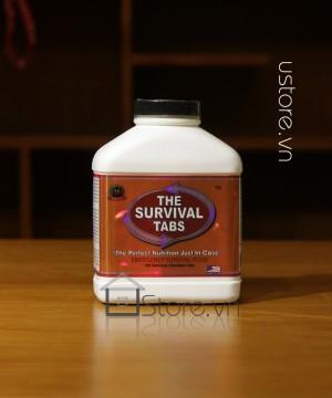 the-survival-tabs-thuc-pham-de-sinh-ton