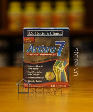 arthro-7-thuoc-bo-xuong-khop-us-doctors-clinical
