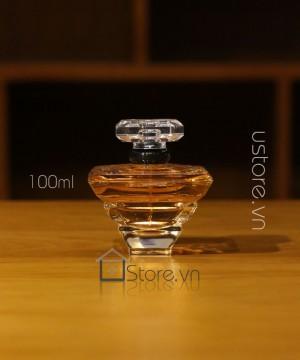 lancome-tresor-100ml