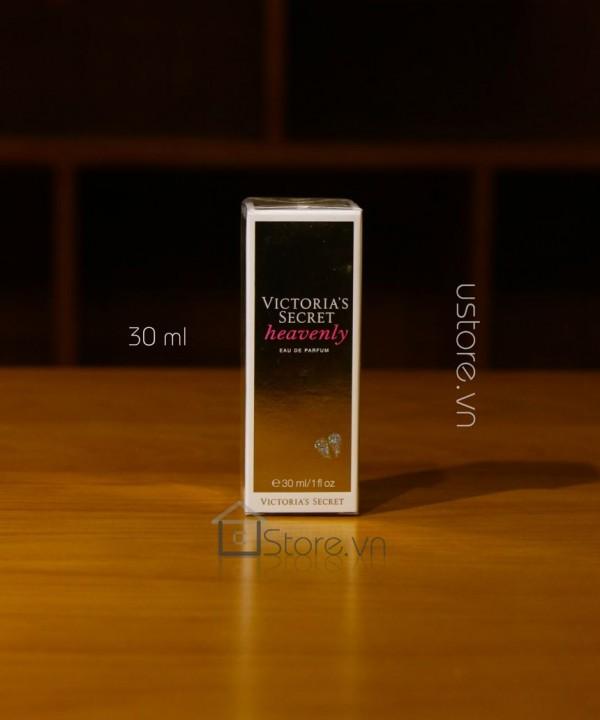 Nuoc-hoa-mini-Victoria-Secret-heavenly-30ml