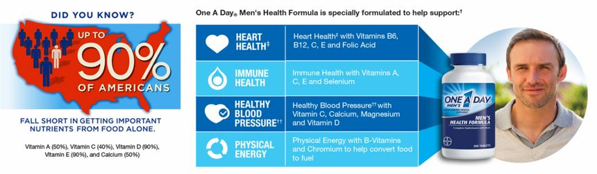 One-a-Day-Mens-Multivitamin-2