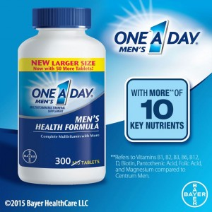 One-a-Day-Mens-Multivitamin-ustore.vn