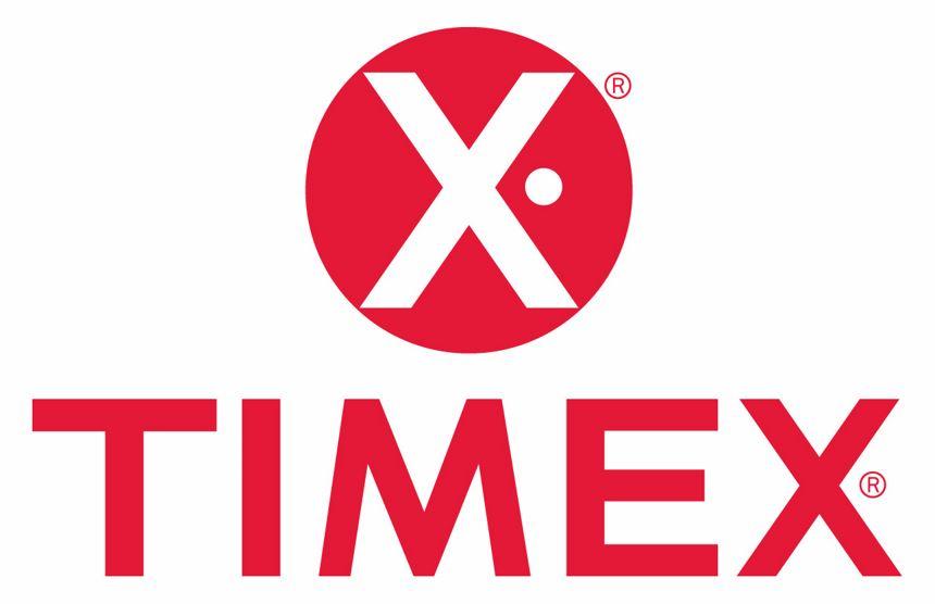 Lịch sử đồng hồ Timex