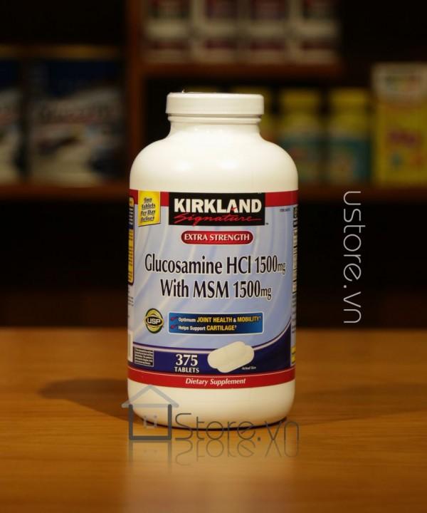 glucosamine-kirkland-1500mg-with-msm-1500mg-375-vien