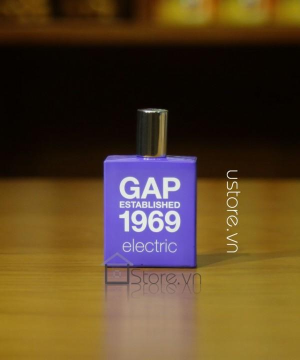 nuoc-hoa-mini-nam-Gap-established-electric-30ml-2