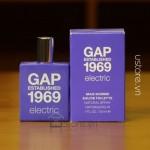 nuoc-hoa-mini-nam-Gap-established-electric-30ml-3