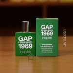 nuoc-hoa-mini-nam-Gap-established-inspire-30ml-3