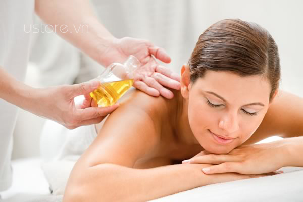 su-dung-bio-oil-massage-body
