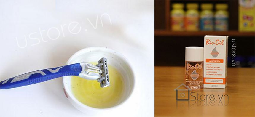 tay-long-bang-tinh-dau-bio-oil