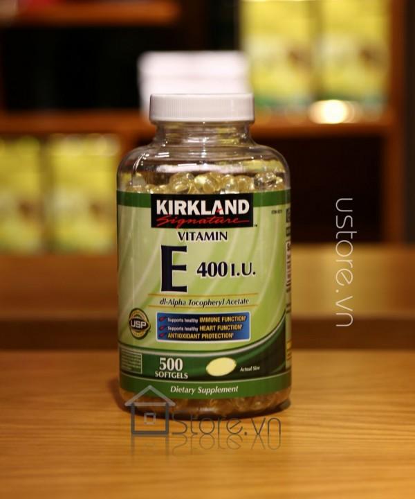 vitamin-e-400iu-kirkland-500-vien
